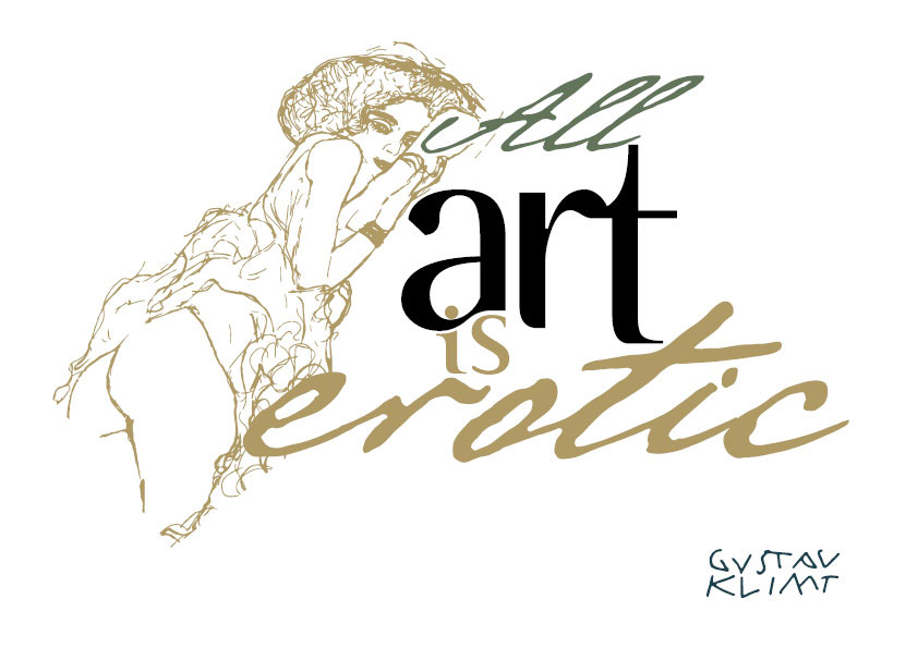 art is erotic <br>this is qoute for test all<br>qoute